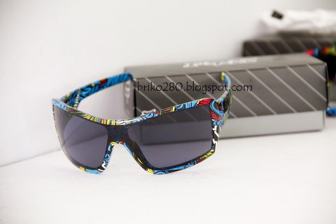 ad79d764cb0 Fox Super Duncan Sunglasses