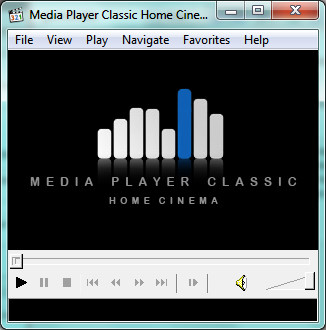 Media player classic latest version 2019 free download.