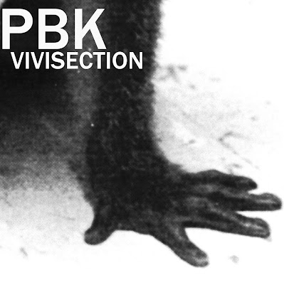 [PBK_Vivisection_Front.jpg]