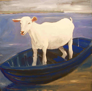 i really think goat should be boat ign boards