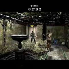 operations03_f Conheça todos os Resident Evil para celulares