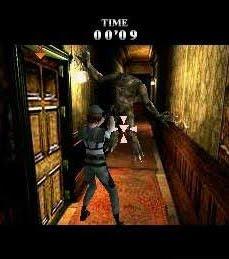 operations04_f Conheça todos os Resident Evil para celulares