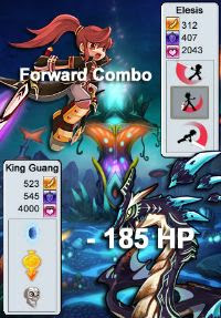 na-cwcb_Grand_Chase_Lite_01_jpg_200 Grand Chase no iPhone