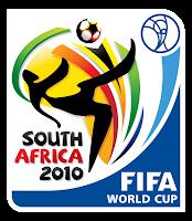 copa-do-mundo-2010-logo Copa do Mundo aumenta a procura de games de esportes para celular