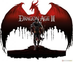 dragonage2_iphone_logo Dragon Age 2 virá para iPhone