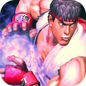 655665_large Review: Street Fighter IV (iPhone)