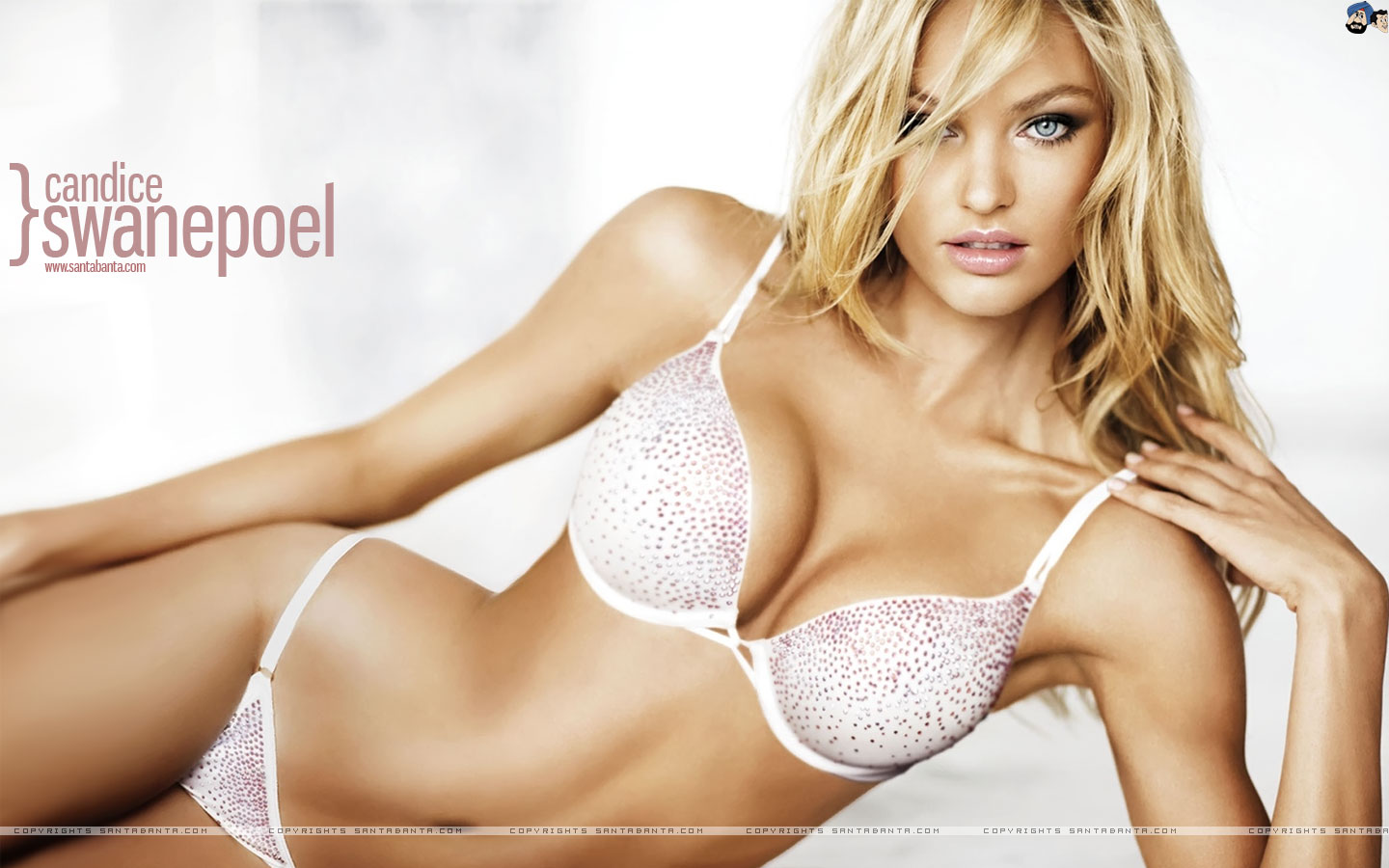 Was under candice swanepoel hot bikini question removed