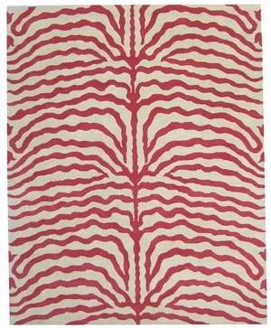 This image is about: Stunning pink zebra rug, and titled: Pink Zebra Rugs, with description: also has the following tags: Best Pink And White Zebra Rug,Best Pink Zebra Print Rug,Best Pink Zebra Rug,Cool Pink Zebra Rug,Hot Pink Zebra Rug,Pink And Black Zebra Rug,Pink Zebra Rug,Pink Zebra Rug with Black Color, with the resolution: px x px.