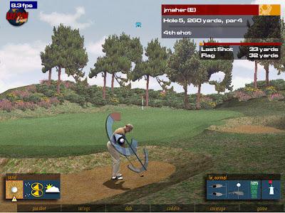 PS3 Life simulation games