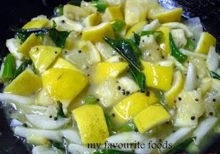 white-lemon-pickle