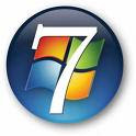 Install Windows 7 with Windows XP / Vista