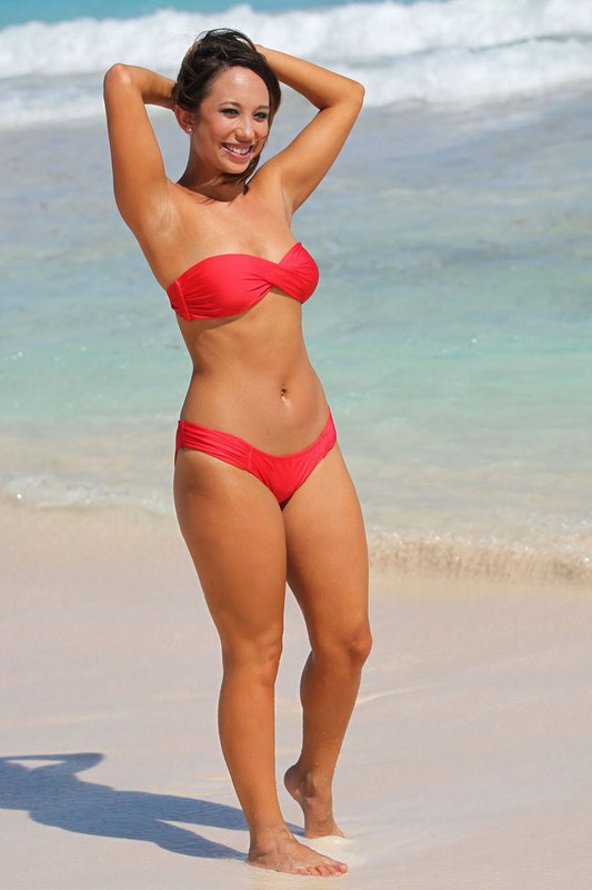Superfighters swf