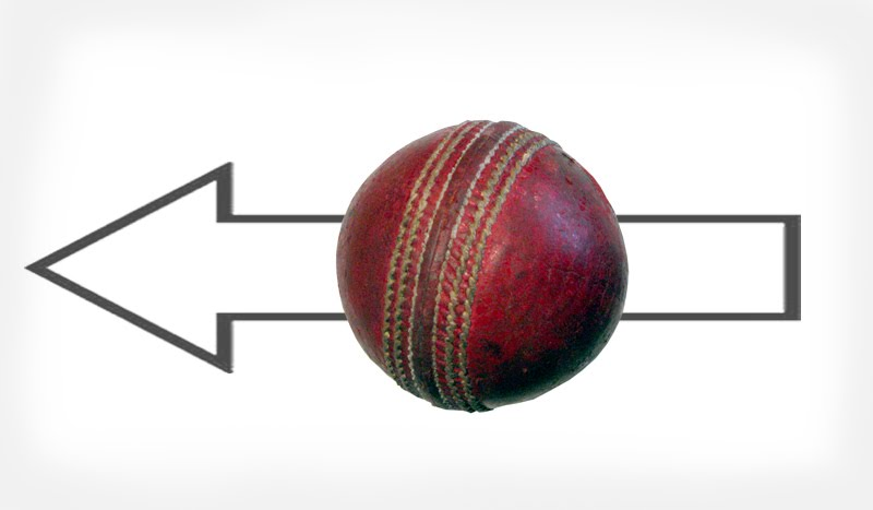 How To Ball Legspin 92