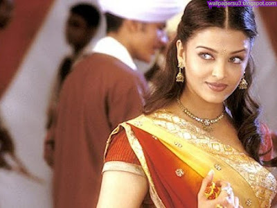 Aishwarya Rai Standard Resolution wallpaper 50