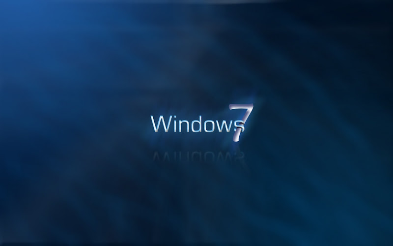 Windows 7 Widescreen Wallpaper 33