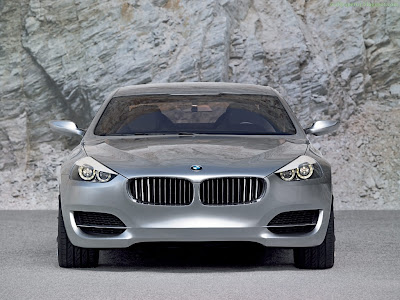 BMW Car Standard Resolution Wallpaper 27