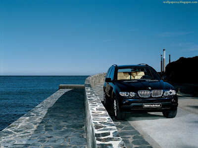 BMW Car Standard Resolution Wallpaper 39