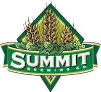 https://3.bp.blogspot.com/_AEgOKSbdyoY/SIFNg12oaUI/AAAAAAAAA04/tDwAFMdzpLI/s200/Summit_brewery_logo.jpg