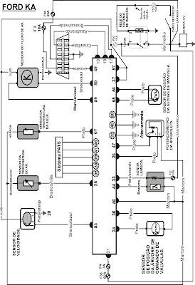 2003 jetta gls fuse diagram