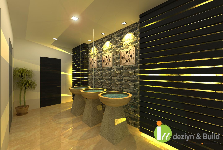 Bedroom Kl Facebook Popular Interior House Ideas