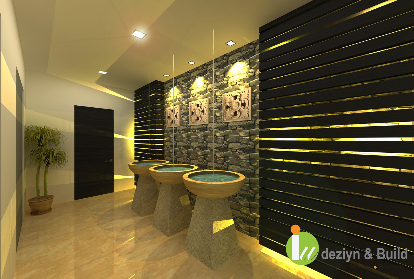 Lobby Design Ideas Bedroom Kl Facebook Popular Interior House Ideas