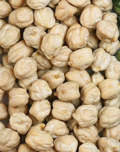 Image result for white chole