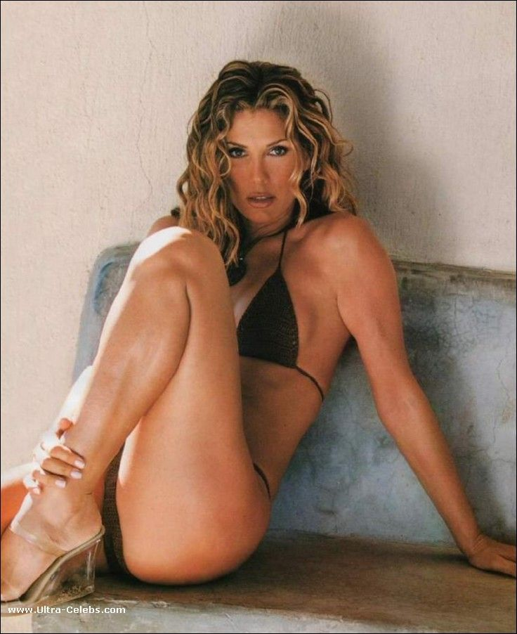 Share daisy fuentes naked understand you
