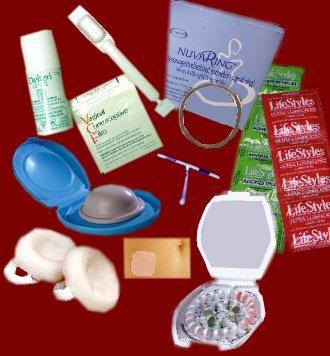 Efectos secundarios de paxil en el feto por diabetes gestacional
