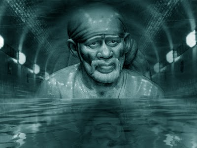 MYSTERIOUS MYSTICAL: Fwd: Digest for shirdi-sai-baba-sai