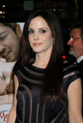 mary louise parker slip