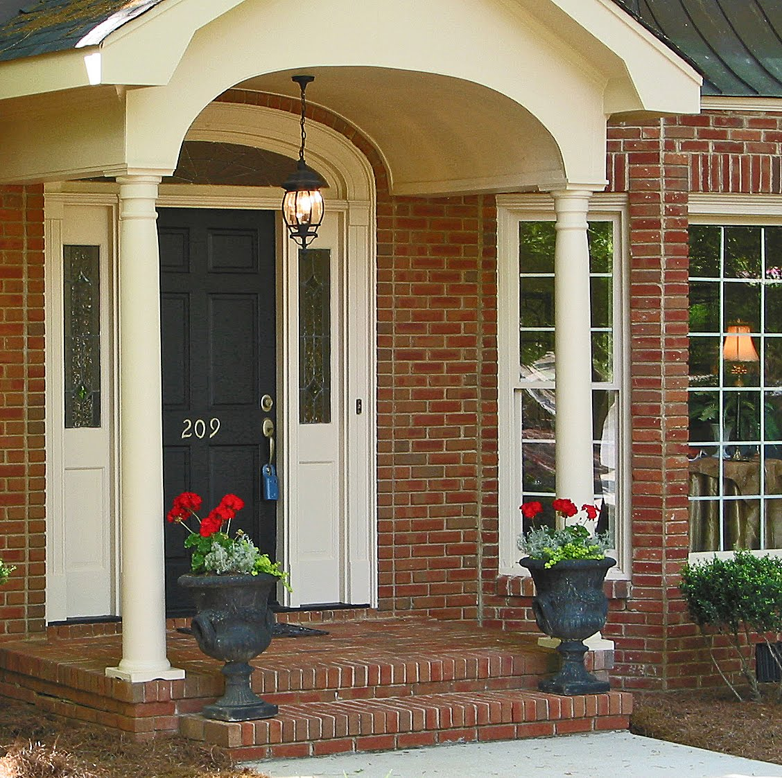Home Design Ideas Front: Goodbye, House. Hello, Home! Blog : Home Staging -- Why To