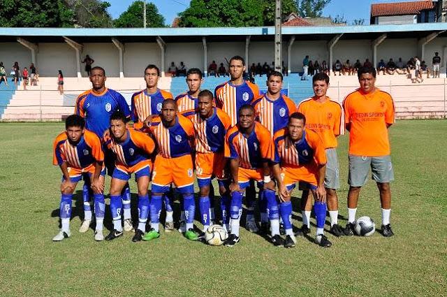 Resultado de imagem para Associação Desportiva Itaboraí