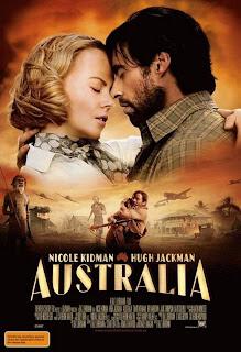 Ashely Movie