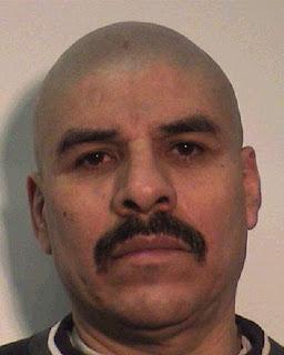 Arrests WorldWide (Drug Enforcement): November 2008