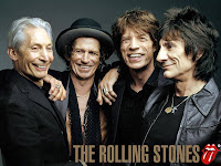 Image result for rolling stones 1998