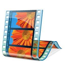 Install Windows Movie Maker di Windows Semua Versi