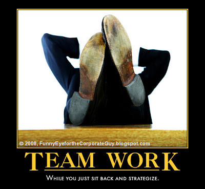 Funny Teamwork Quotes Inspirational Quotes. QuotesGram