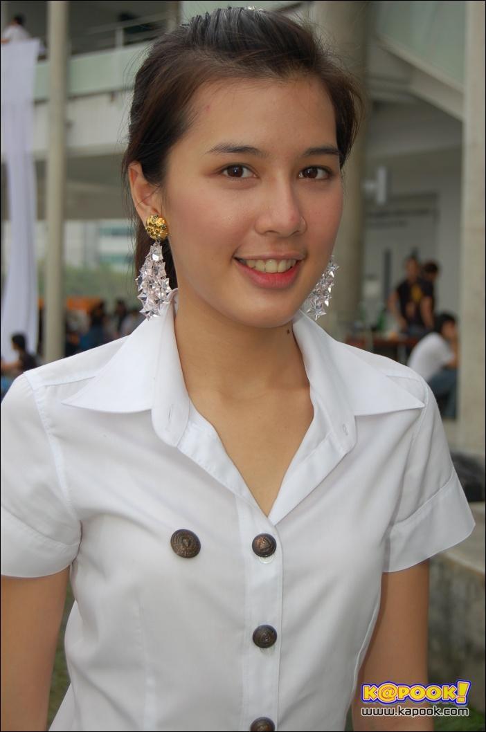 Thai Student Teen Porn