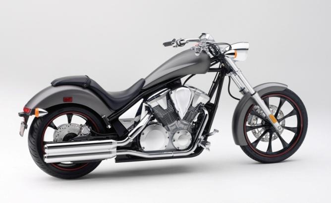 Harley Davidson Motorcycles Harley Davidson