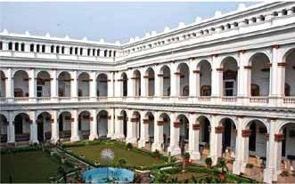 Fort William
