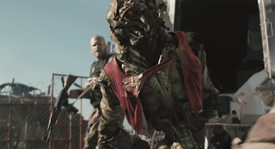 District 9 Der Film