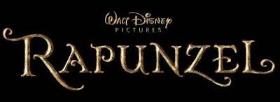 Rapunzel Movie
