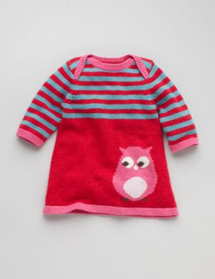 Cute Hoots Cute Stuff From Mini Boden