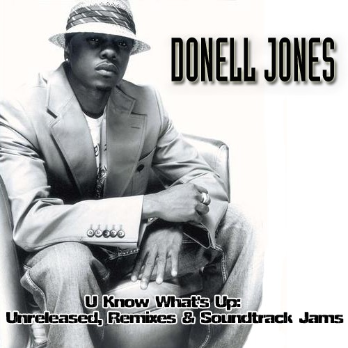 Donnel Jones Where I Wanna Be Free Album Zip Download Fasrtee