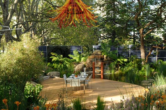 Garden Design Melbourne When Where And How To Grow Fruit Trees