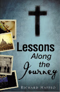 Lessons Along the Journey by Richard Maffeo
