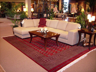 Bokhara Rug Pority Has Been On The Increase In Recent Years And Quality Are Workmanship Very Consistent With Ancient Methods Rugbiz