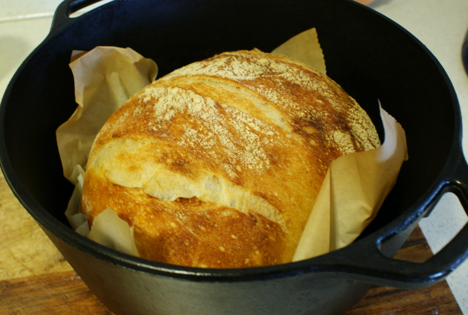 Image Result For Dutch Oven Recipes