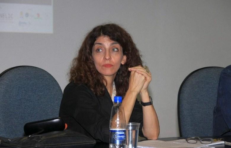 GABRIELA NOUZEILLES PDF
