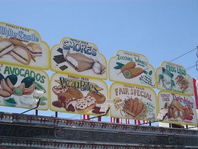 Best Indian Food In Ventura County